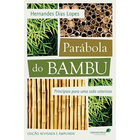 Parabola-do-Bambu