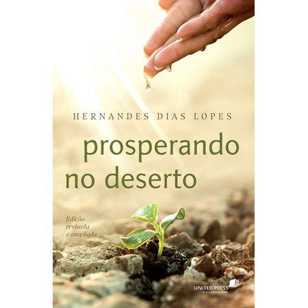 Prosperando-no-Deserto