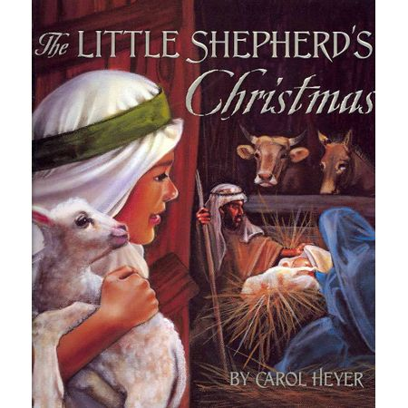 The-Little-Shepherd-s-Christmas