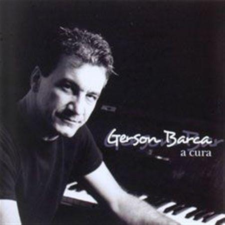 CD-Gerson-Barca-A-Cura