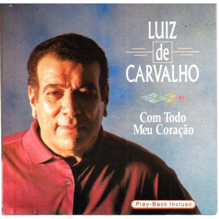 CD-Luiz-de-Carvalho-de-Todo-meu-Coracao
