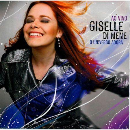 CD-Giselle-Di-Mene-O-Universo-Adora