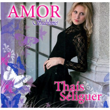 CD-Thais-Seliguer-Amor-Sublime
