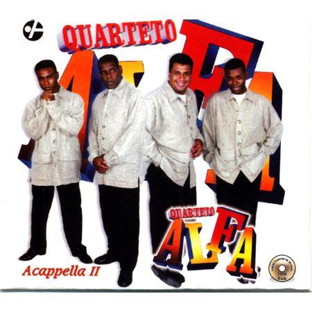 CD-Quarteto-Alfa-A-Cappella-II
