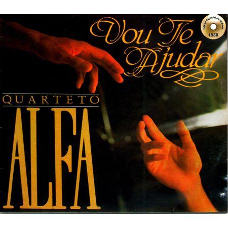 CD-Quarteto-Alfa-Vou-Te-Ajudar