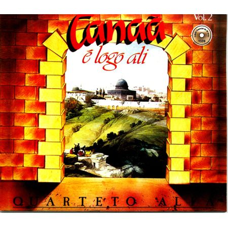 CD-Quarteto-Alfa-Canaa-e-Logo-Ali