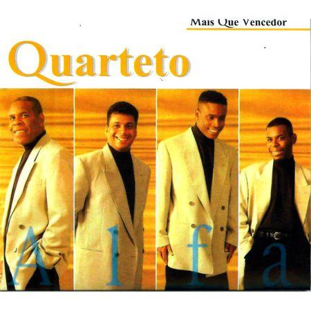 CD-Quarteto-Alfa-Mais-que-Vencedor