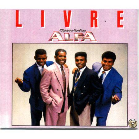 CD-Quarteto-Alfa-Livre