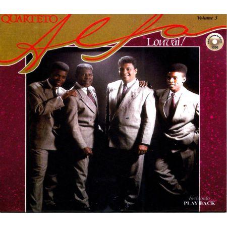 CD-Quarteto-Alfa-Louvai