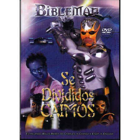 DVD-Bibleman-