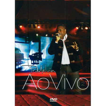DVD-Pr-Melvin-ao-vivo-vol-2