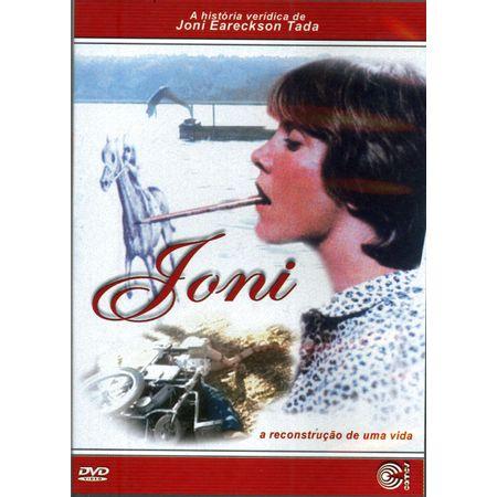 DVD-Joni-