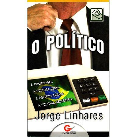 O-Politico
