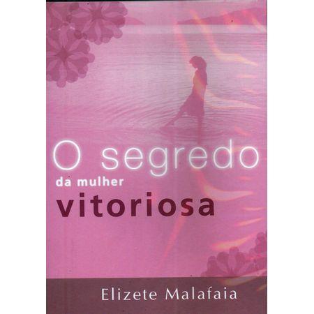 DVD-O-Segredo-da-Mulher-Vitoriosa