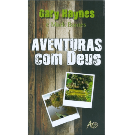 Aventuras-com-Deus