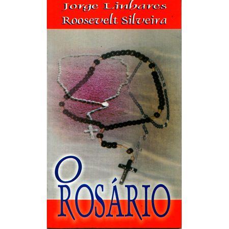 O-Rosario