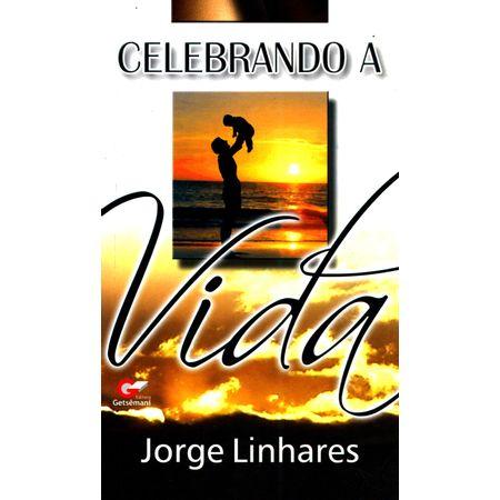Celebrando-a-Vida