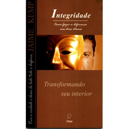Transformando-seu-interior-Integridade