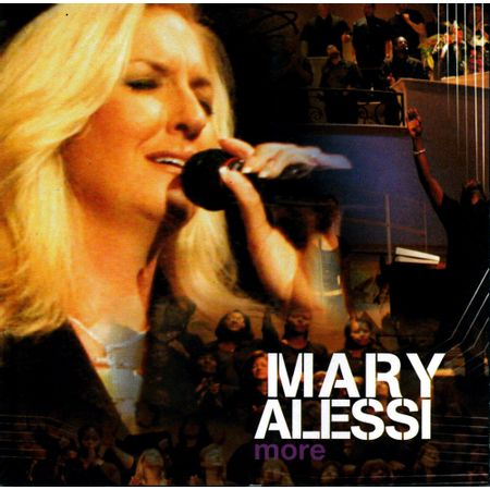 CD-Mary-Alessi-More