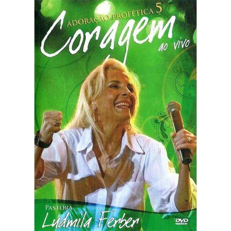DVD-Ludmila-Ferber-Adoracao-Profetica-5-