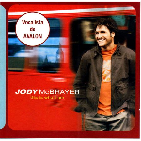 CD-Jody-McBrayer-This-is-Who-I-Am