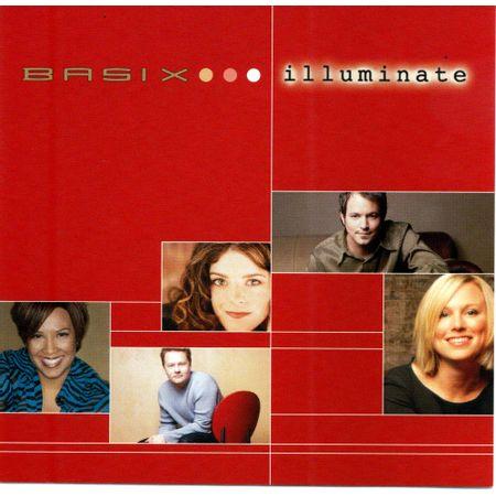 CD-Basix-Illuminate