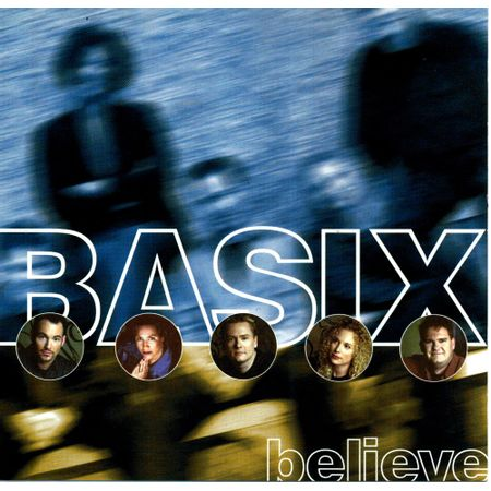 CD-Basix-Believe