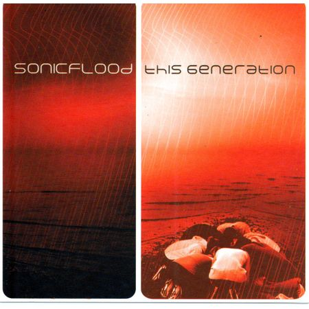 CD-Sonicflood-This-Generation-Duplo