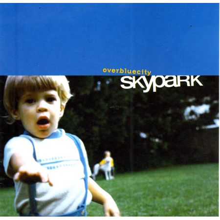 CD-Skypark-Overbluecity