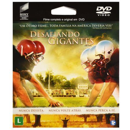 DVD-Desafiando-gigantes--e-Pack-