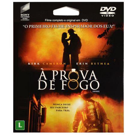 DVD-A-Prova-de-Fogo--e-Pack-