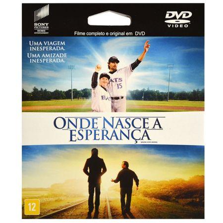 DVD-Onde-Nasce-a-Esperanca--e-Pack-