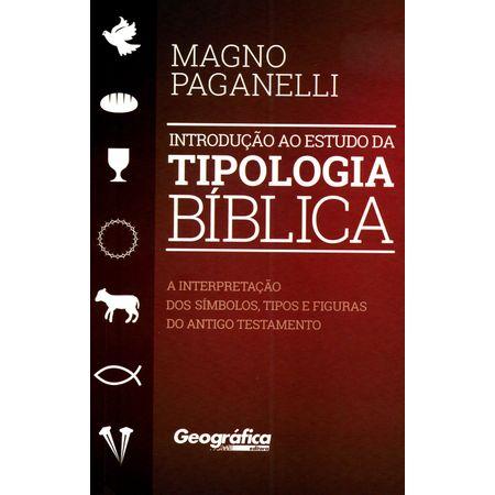 Introducao-ao-Estudo-da-Tipologia-Biblica