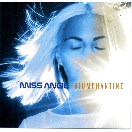 CD-Miss-Angie-Triumphantine
