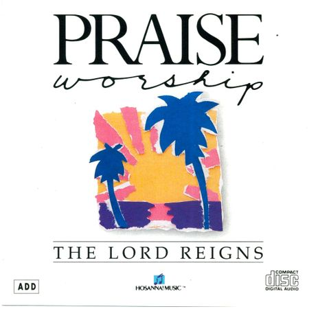 CD-Praise-Worship-The-Lord-Reigns