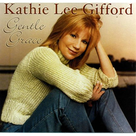 CD-Kathie-Lee-Gifford-Gentle-Grace