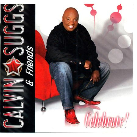 CD-Calvin-Suggs-e-Friends-Clebrate