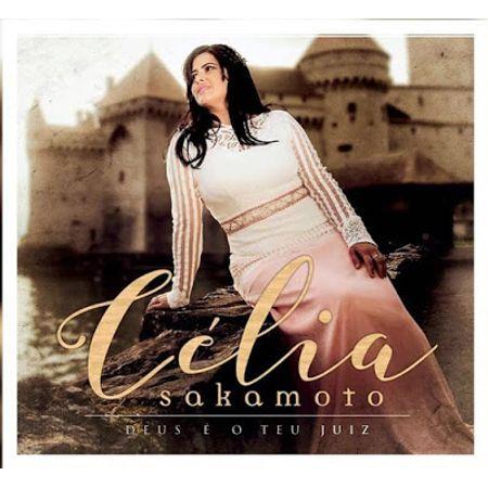 CD-Celia-Sakamoto-Deus-e-o-Teu-Juiz-