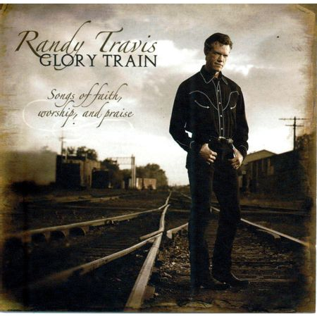 CD-Randy-Travis-Glory-Train