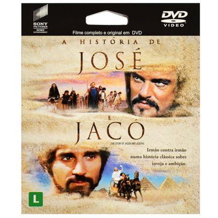 DVD-A-Historia-de-Jose-e-Jaco--e-pack-