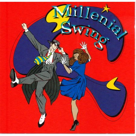 CD-Millenial-Swing