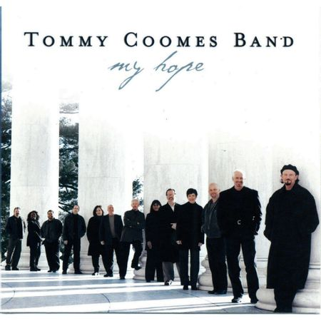 CD-Tommy-Coomes-Band-My-Hope