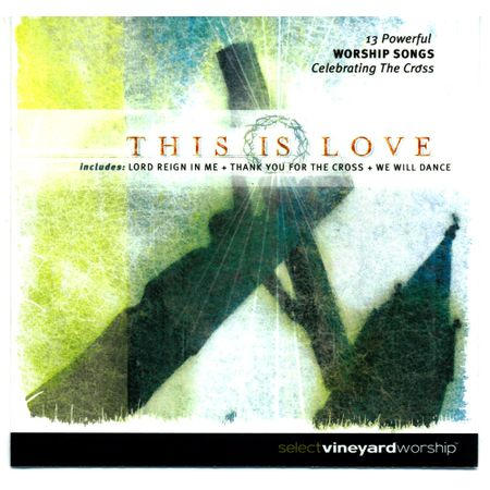 CD-Vineyard-This-is-Love