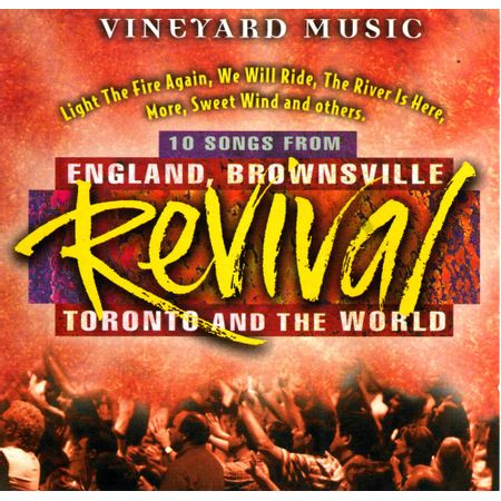 CD-Vineyard-Revival