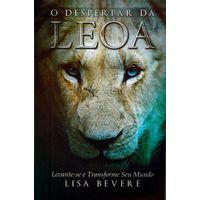 O-Despertar-da-Leoa