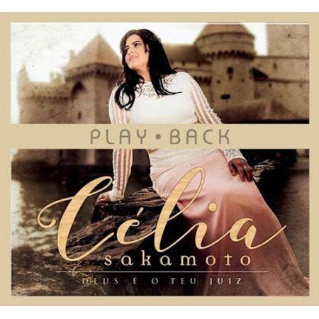 CD-Celia-Sakamoto-Deus-e-o-Teu-Juiz--Play-Back-
