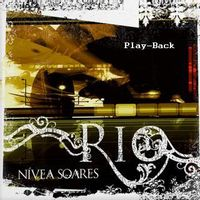 CD-Nivea-Soares-Rio-PlayBack