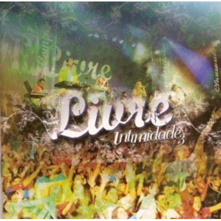 CD-Diante-do-trono-Intimidade-Livre-volume-3