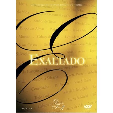 DVD-Diante-do-Trono-Exaltado-