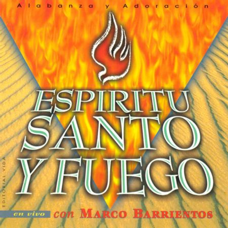CD-Marco-Barrientos-Epiritu-santo-y-Fuego